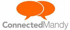 ConnectedNonprofit